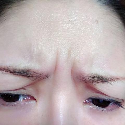 BeautyPlus_20180101215430_save
