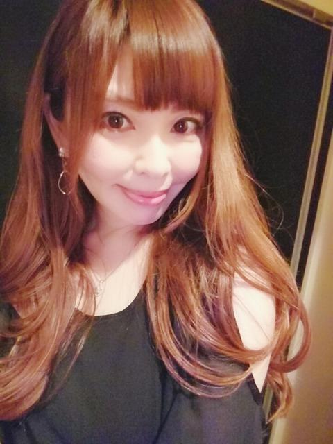 BeautyPlus_20180529212222133_save