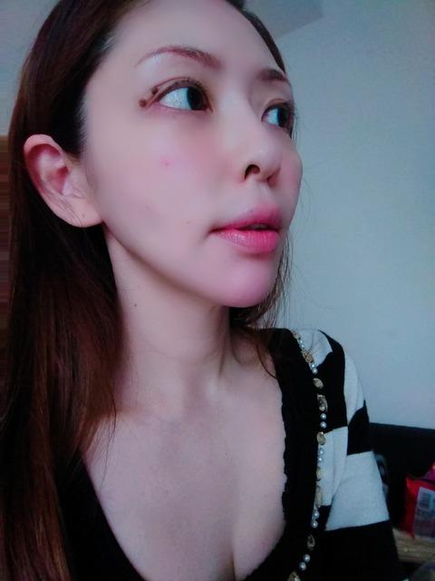 BeautyPlus_20190212163238560_save