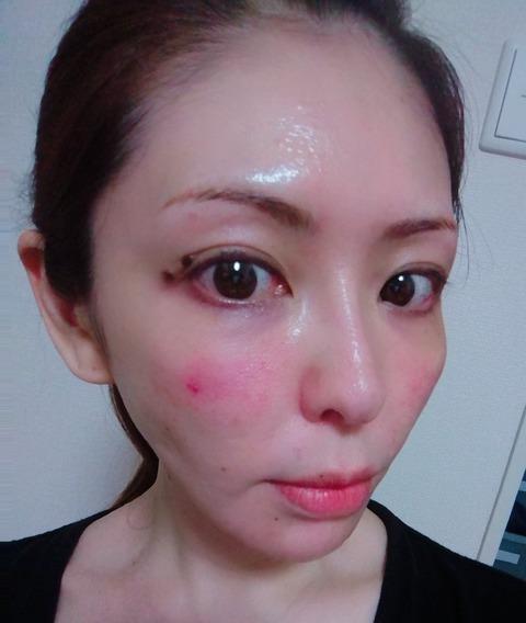 BeautyPlus_20190424035053109_save~01