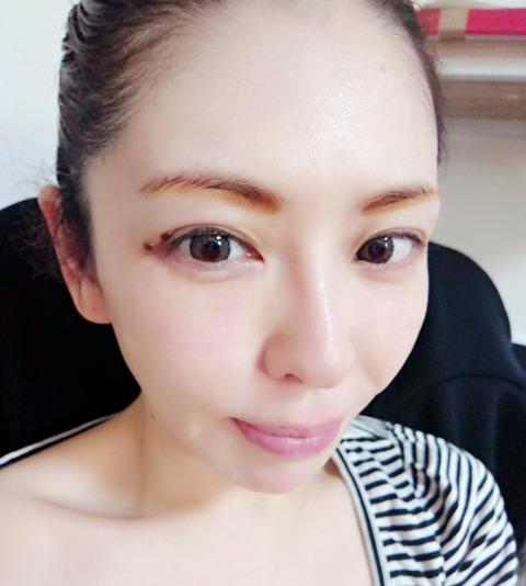 BeautyPlus_20171119220622_save