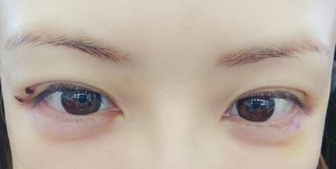 BeautyPlus_20180524153304424_save