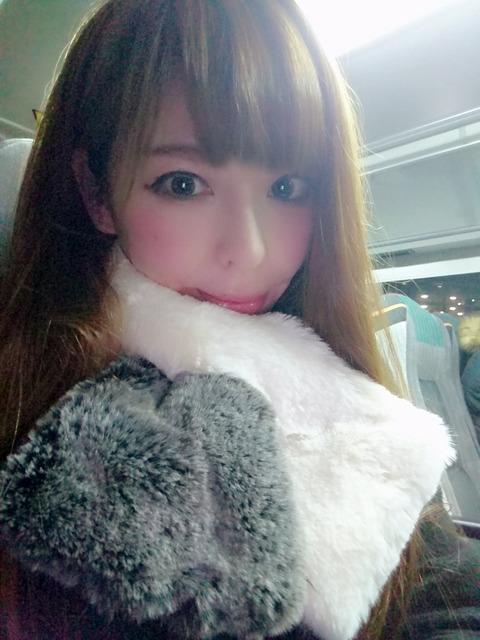 BeautyPlus_20171222200315_save