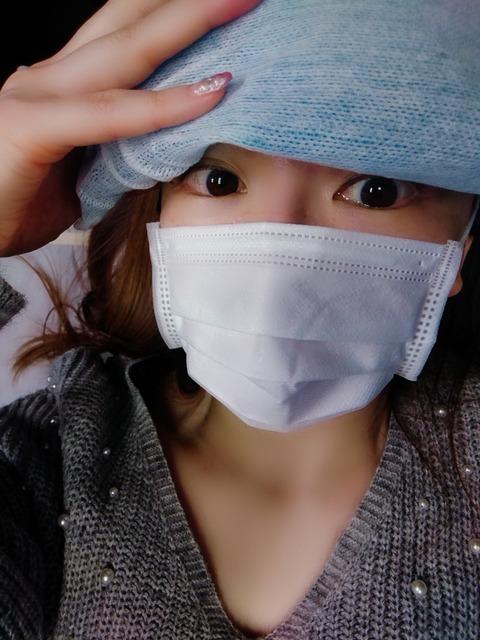 BeautyPlus_20190325160725521_save~01