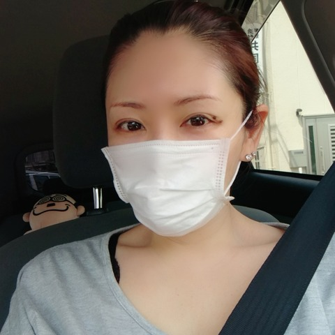BeautyPlus_20200503022237662_save