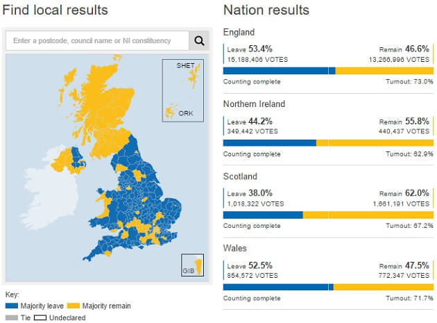 brexit-local-results