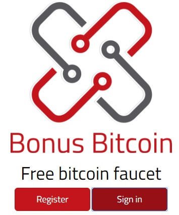 bonusbitcoin-1
