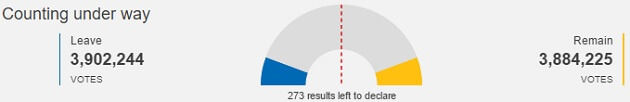 bbc-referendum-20160624-1100