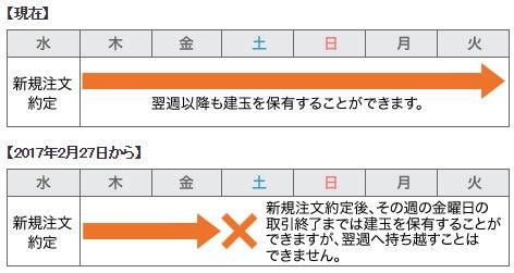 ultrafx-1-20170127