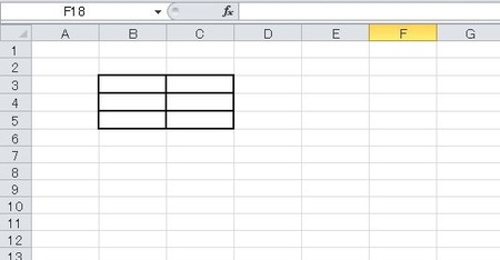 excel-html_04