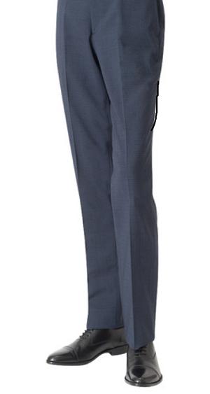 スーツのAOKI公式通販