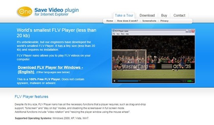 flvplayer00