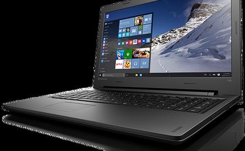 lenovo-laptop-ideapad-100-15-main