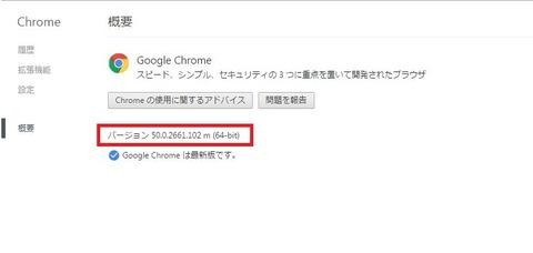 chrome64bit12