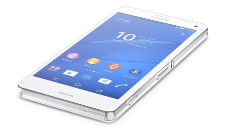 xperia-z3-compact-gallery-04-1240x840-5