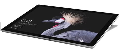Surface Pro を購入   Microsoft Store ja JP