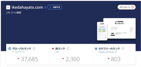 free000001