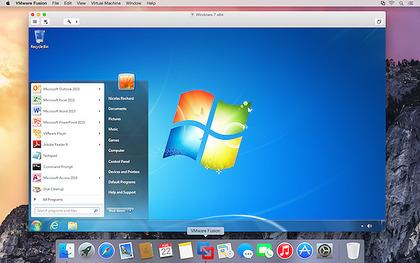 fusion-windows-on-mac