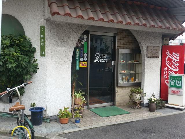 http://livedoor.blogimg.jp/forfreeworld2020/imgs/a/8/a8c6289c.jpg