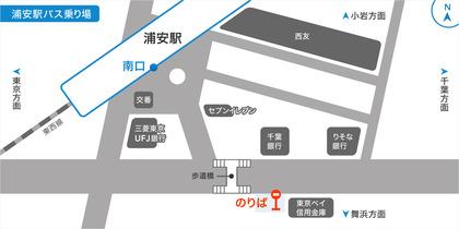 map_urayasu