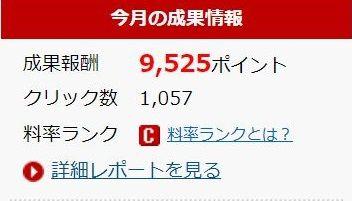 liveaccess000001
