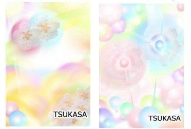 tsukasa00