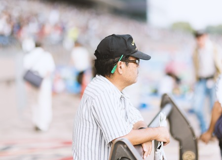 PAK86_keibashinbunmotteru