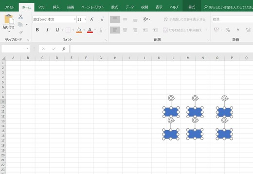 excel000003