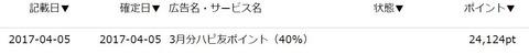 chrome000000