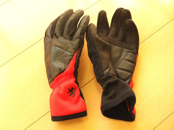 glove-01