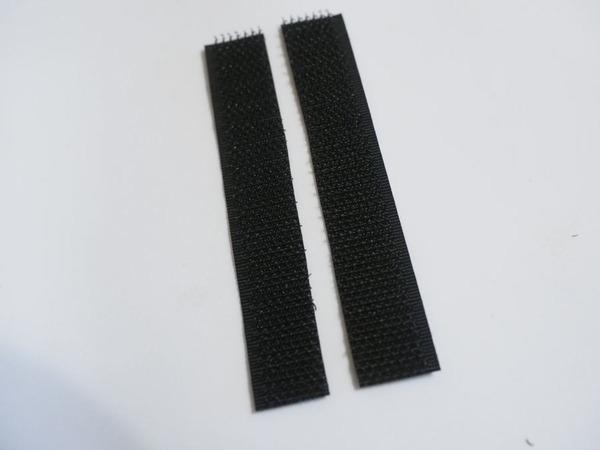 tape-03