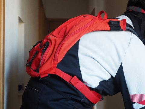 back_pack_02