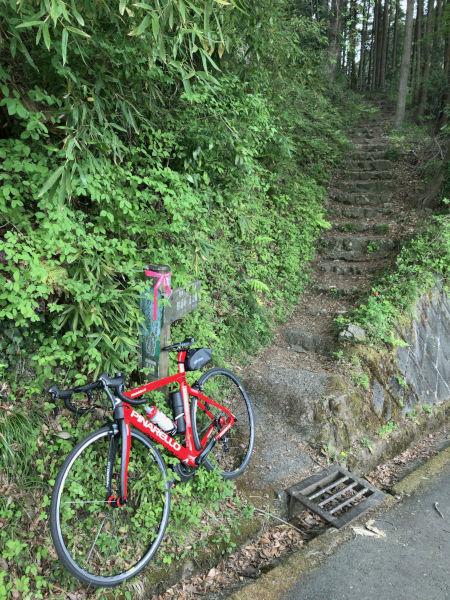 toki_ride-04