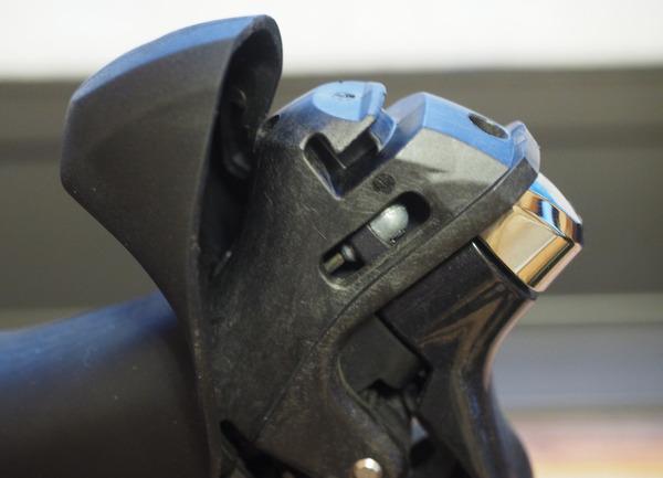 brake-04