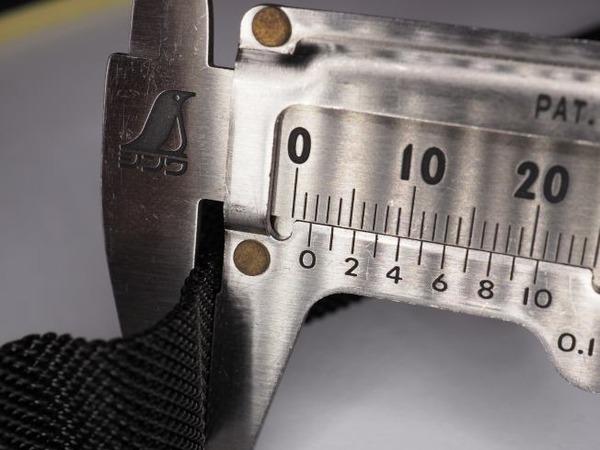 belt-06