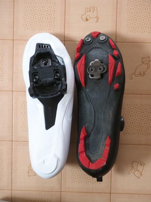 shoes-08