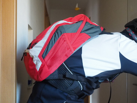 back_pack_06