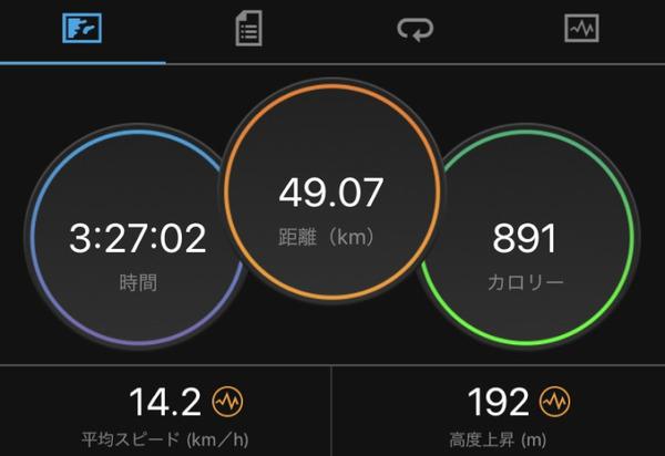akisai-09