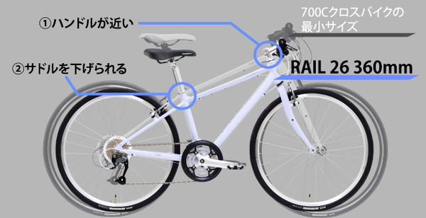 RAIL26_00