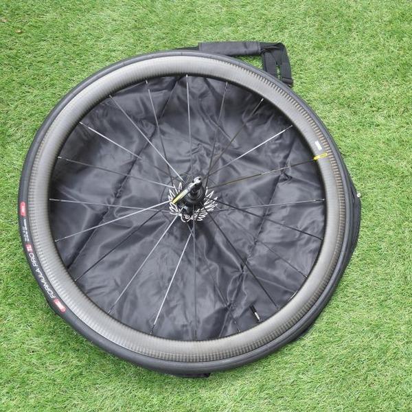 wheelbag-03