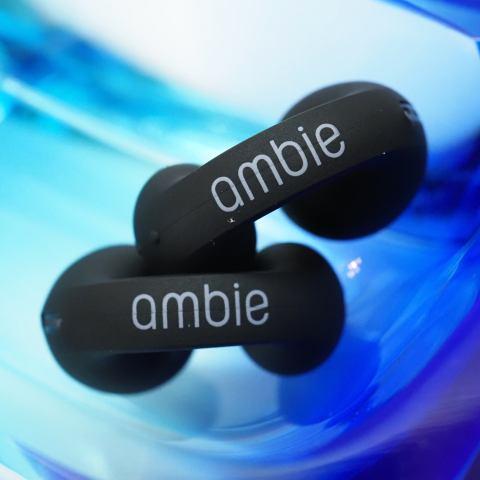 ambie-12