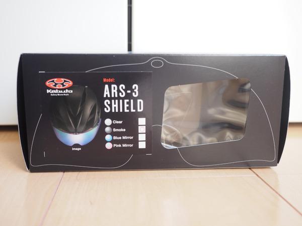 ARS3-02