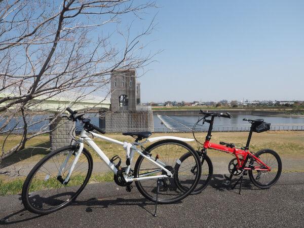 oyako_ride_02