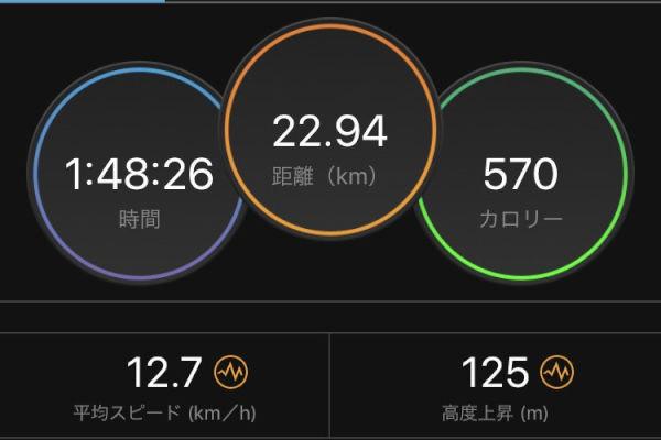 oyako_ride_05