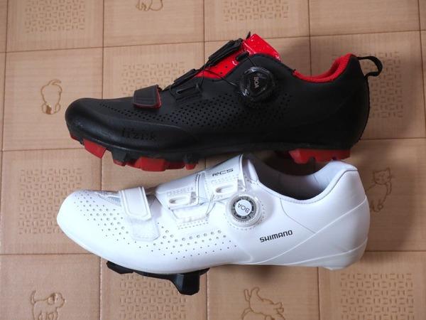 shoes-07