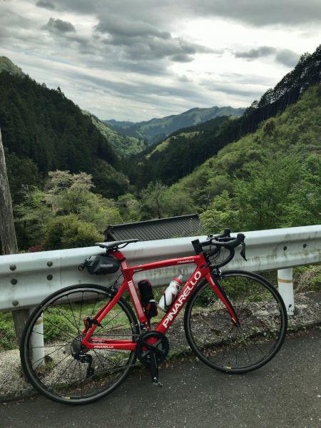 toki_ride-03