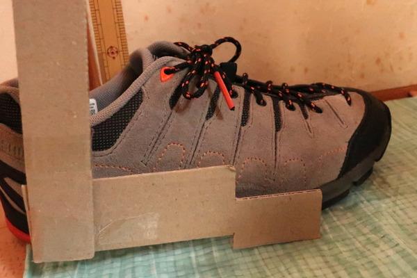 shoe-04