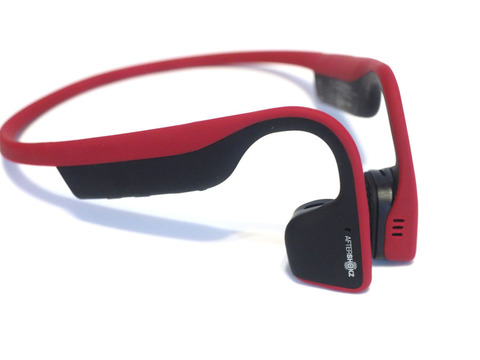 aftershokz-01