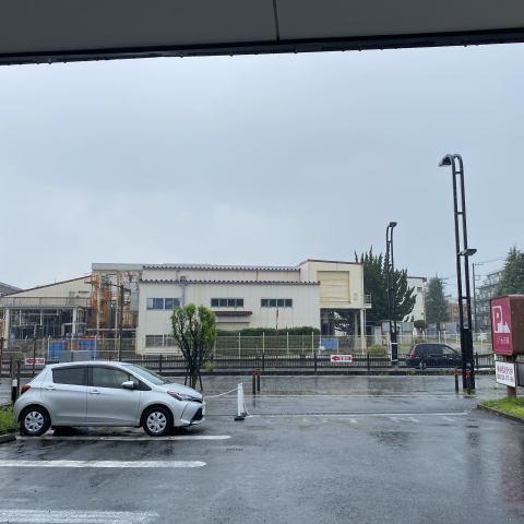 rain-03