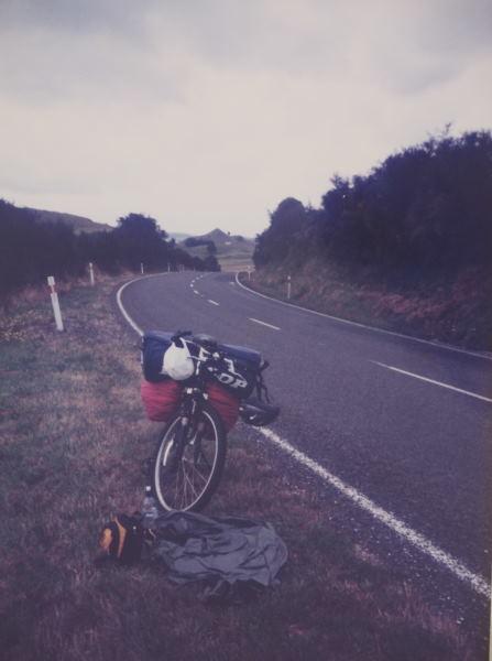 NZ_photo3